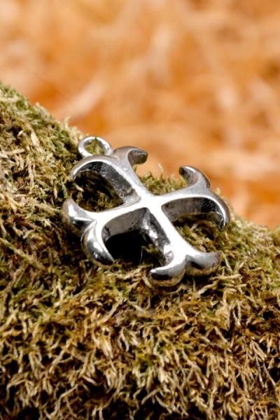 Ritterkreuz der Templer
