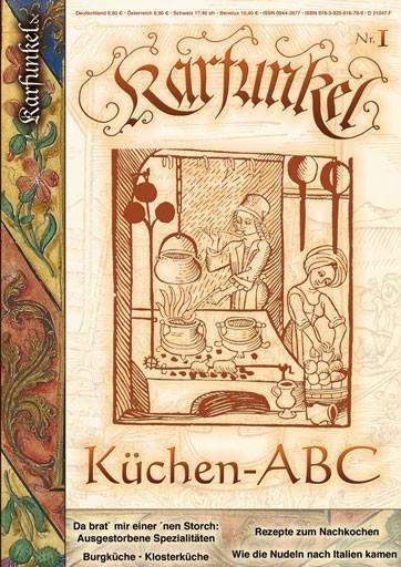 Karfunkel Küchen ABC