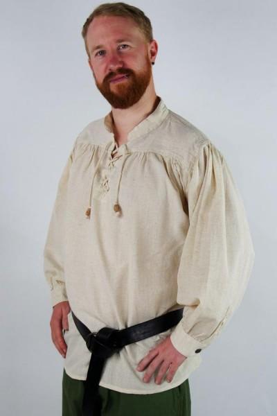 Mittelalter Hemd Constantin
