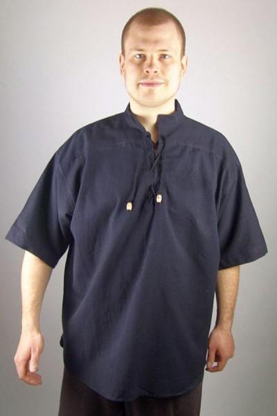 Mittelalter Sommerhemd Jan