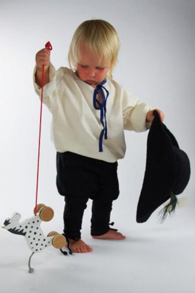 Wikinger Rushose für Kinder