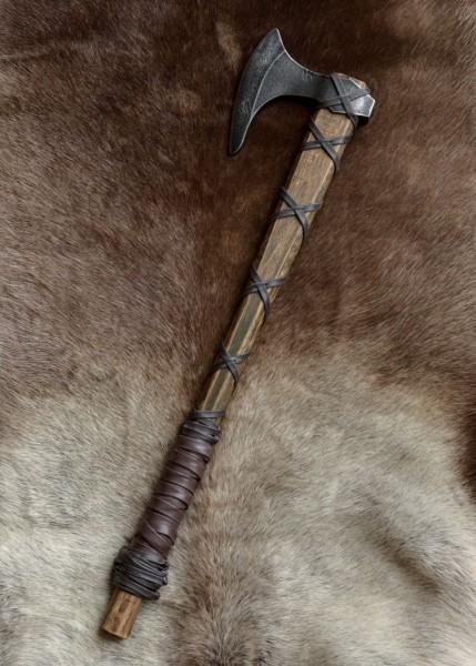 Vikings - Axt von Ragnar Lothbrok - Limited Edition