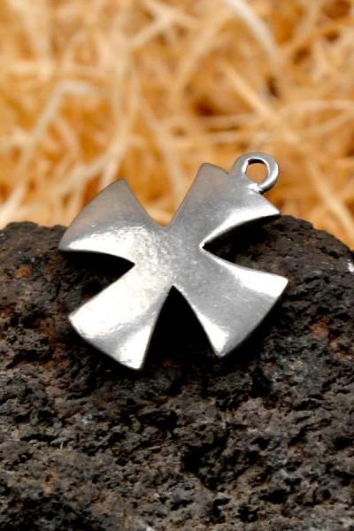 Ritterkreuz der Deutschritter