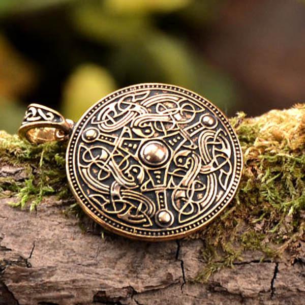 wikinger-amulet-greiftier-im-broa-stil-70205-85broadedIXSAniN2mEH