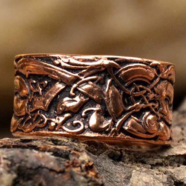 wikinger-ring-jormungandr-aus-bronze-64rb665BwQTUxiVOQoQcSmPB1T7tsOeyJ