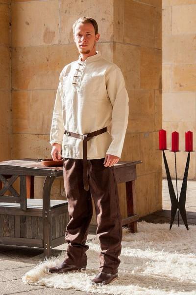 Mittelalter Hemd Ferdinand