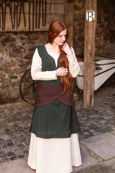 LARP Wickelgürtel Sora von Burgschneider
