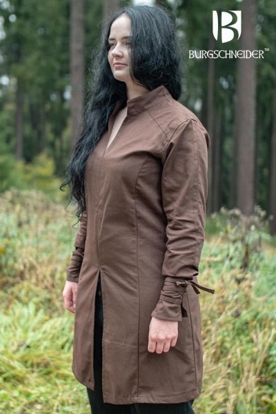 LARP Tunika Theresa für Damen von Burgschneider - Ranger Collection