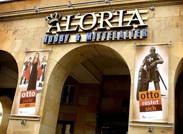 2011-04-08_14-42-10_aloria_otto